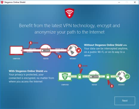 Forticlient lite vpn download
