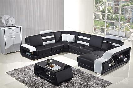 Amazon.com: Oakland Living T356-SEC-CT-BOOK-BK Black and ...