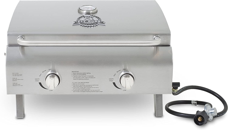 pit-boss-grills-75275