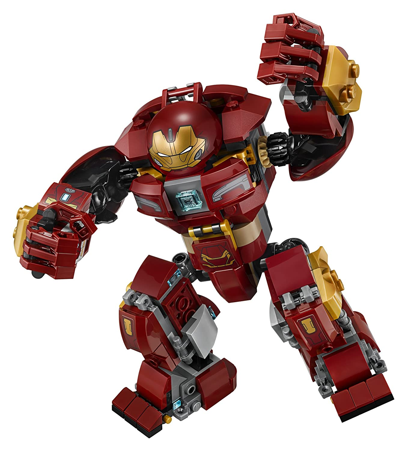 Avengers Infinity War Hulkbuster, Avengers, Infinity War, Marvel Universe, MCU, Iron Man, Thor, Thanos, cosplay gear, action figures, Marvel items, Hulk, Spider Man, Captain America, Black Widow, Doctor Strange,
