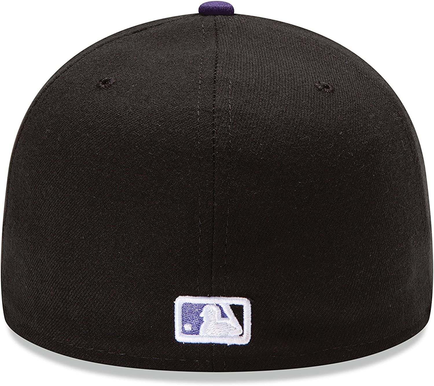 New Era MLB Game Authentic Collection On Field 59FIFTY Fitted Cap