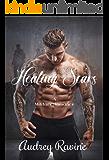 Healing Scars (Healing Series Book 1)