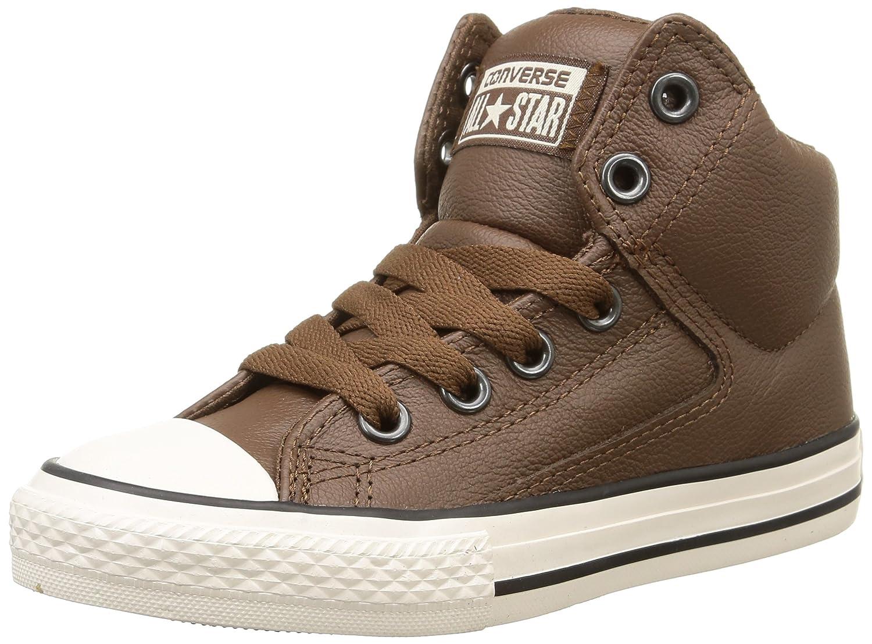 Converse Ct High Street Zapatillas de deporte Niñas