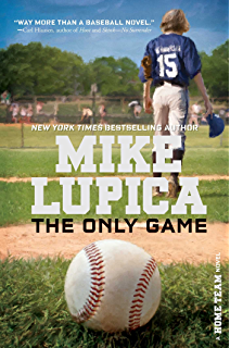 Heat kindle edition by mike lupica children kindle ebooks the only game home team book 1 fandeluxe Gallery