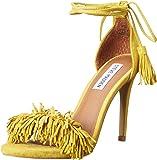 Steve Madden Women's Sassey Dress Sandal