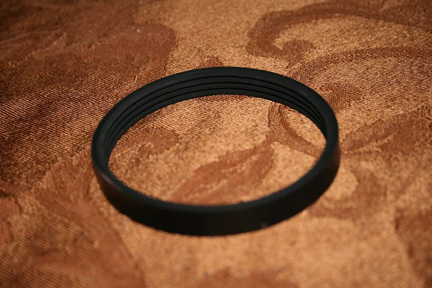 New Replacement Belt Lg Mas37628302 Vacuum Cleaner Drive Belt
