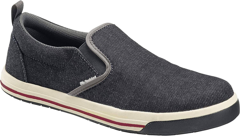 FSI Footwear Specialties International