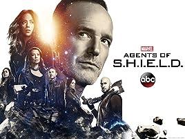 agents of shield season 5 episode 13 watch online free
