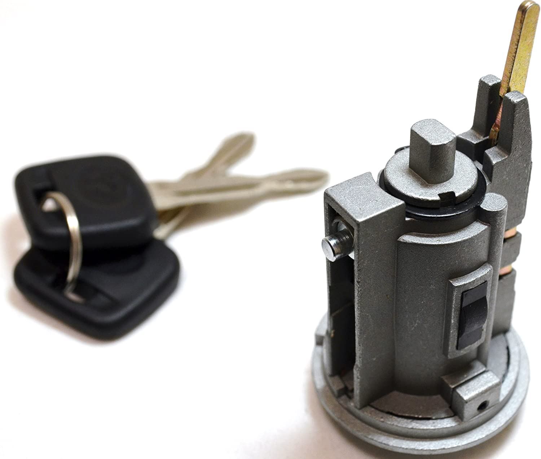 Zirgo 318147 Heat /& Sound Deadener for 65-70 Chevy Full Size ~ Master Stg2 Kit