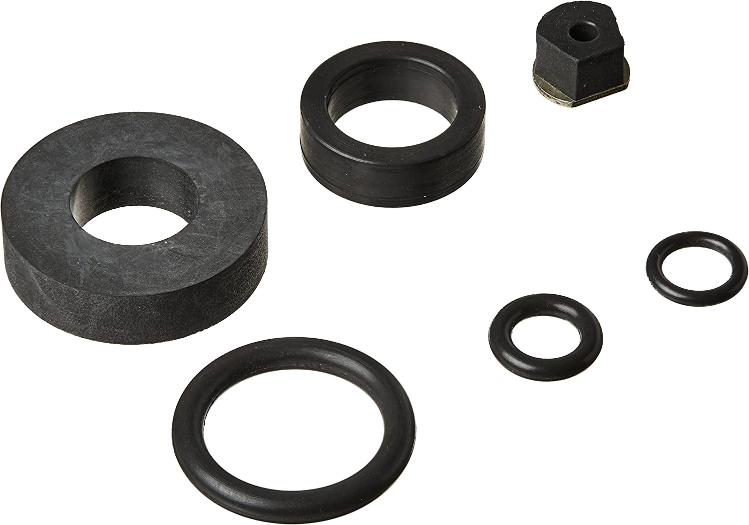Fuel Injector Seal Kit Standard SK42