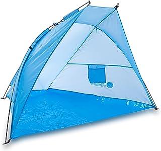 Travellaxx Tente de Plage .