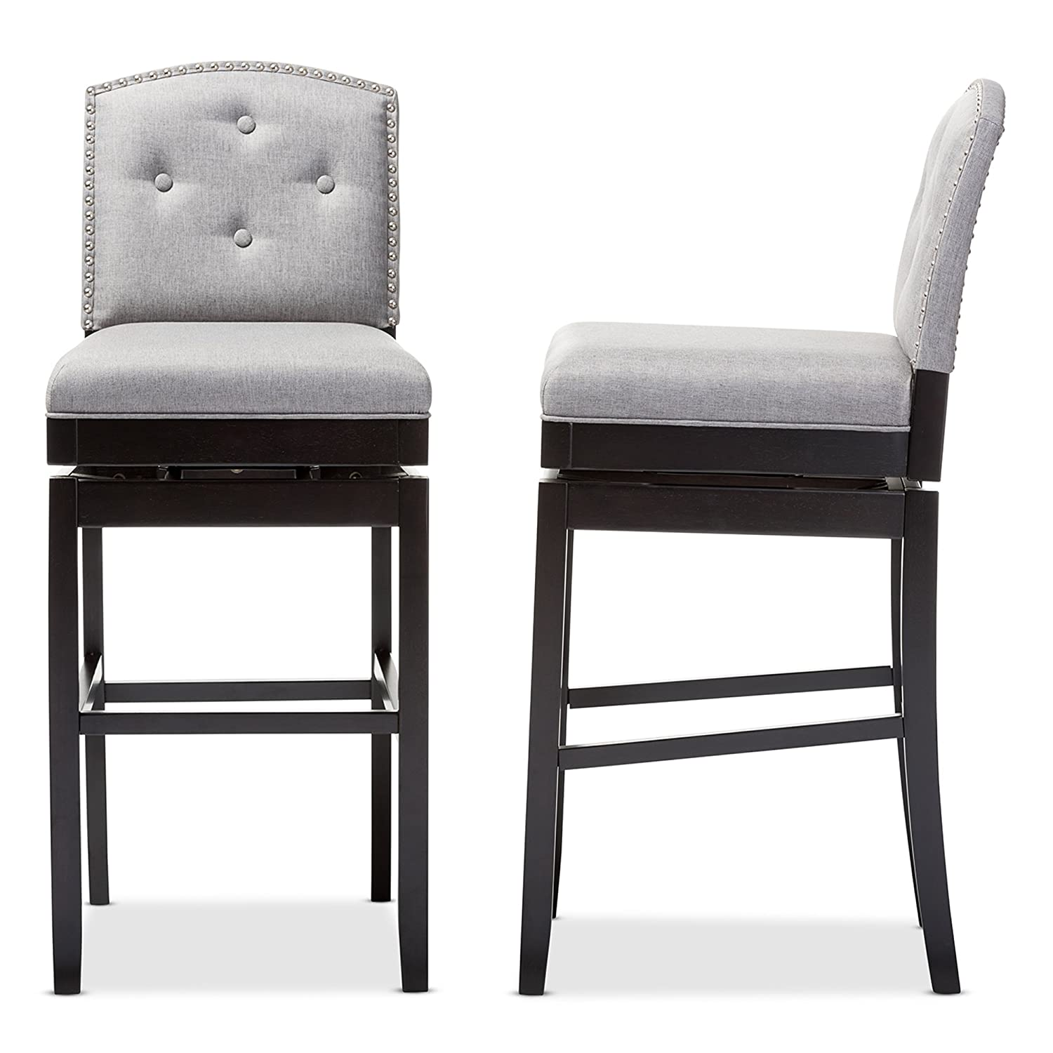 carbon bar stool wid zoom furn gray phoenix web stools hero hei