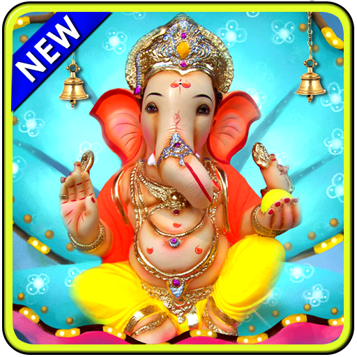 Amazon.com: Ganesh Live Wallpaper New: Appstore For Android