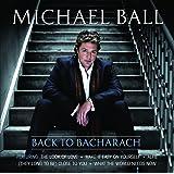 Back To Bacharach