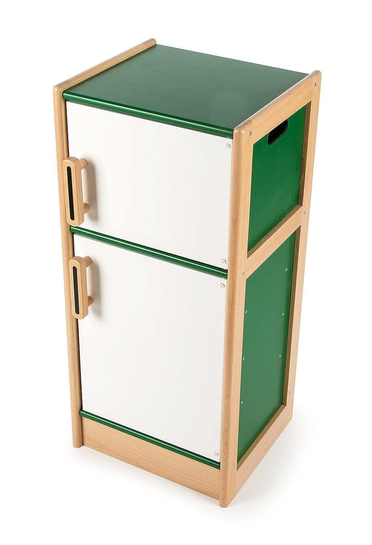 Kinderkühlschrank - Tidlo Kinder Kühlschrank