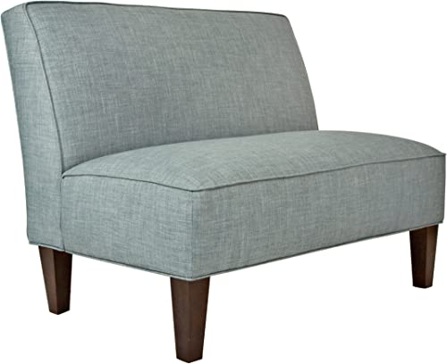 angelo:HOME Dover Settee