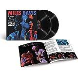 Merci Miles! Live at Vienne (Vinyl)