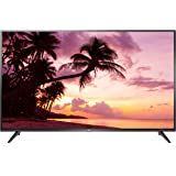 """TCL 65"""" Series P4 4K UHD Android TV 65P4US"""