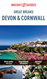 Insight Guides: Great Breaks Devon and Cornwall