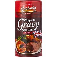 Goldenfry Gravy Granules, 300 g