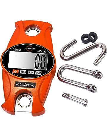 soporte para herramientas Spring Balancer con accesorios para herrajes. capacidad de carga de 0,5-1,5 kg Portaherramientas retr/áctil con muelle