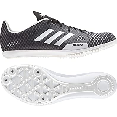adidas track trainers
