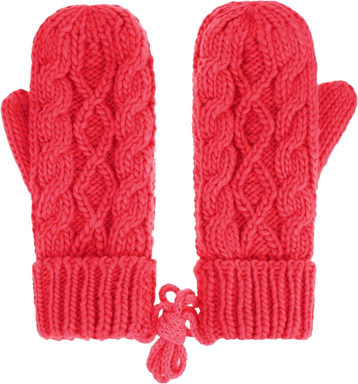 IL Caldo Winter Glove Hemp...