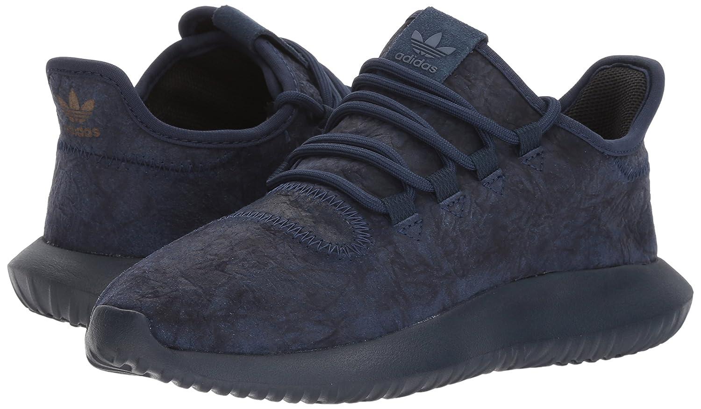 adidas Originals Kids Tubular Shadow OXIDISED J Running Shoe