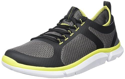 Triken Active Sport Running Shoes