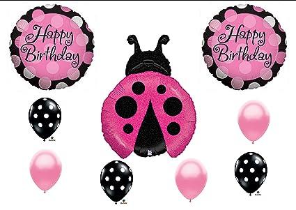 Amazon.com: catarina Rosa Negro, Magenta, Happy Fiesta de ...