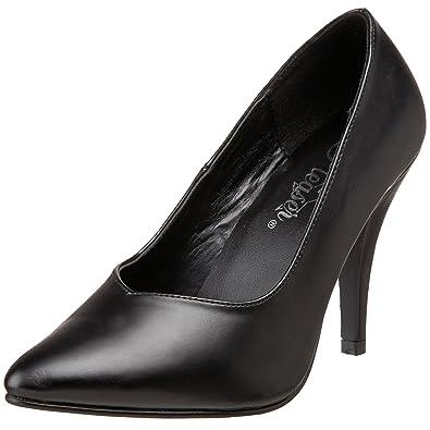 Pleaser Damens's Dre420 B Dress Sandale   Pumps e34286