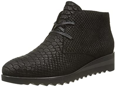 50eca859d73132 Brax Women s Firenze Stiefelette Ankle Boots