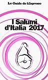 I salumi d'Italia 2017