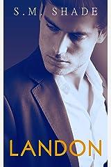 Landon (In Safe Hands Book 1) Kindle Edition