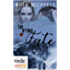 Paranormal Dating Agency: Shifting Fate (Kindle Worlds Novella) (Breaking the SEAL Book 3)
