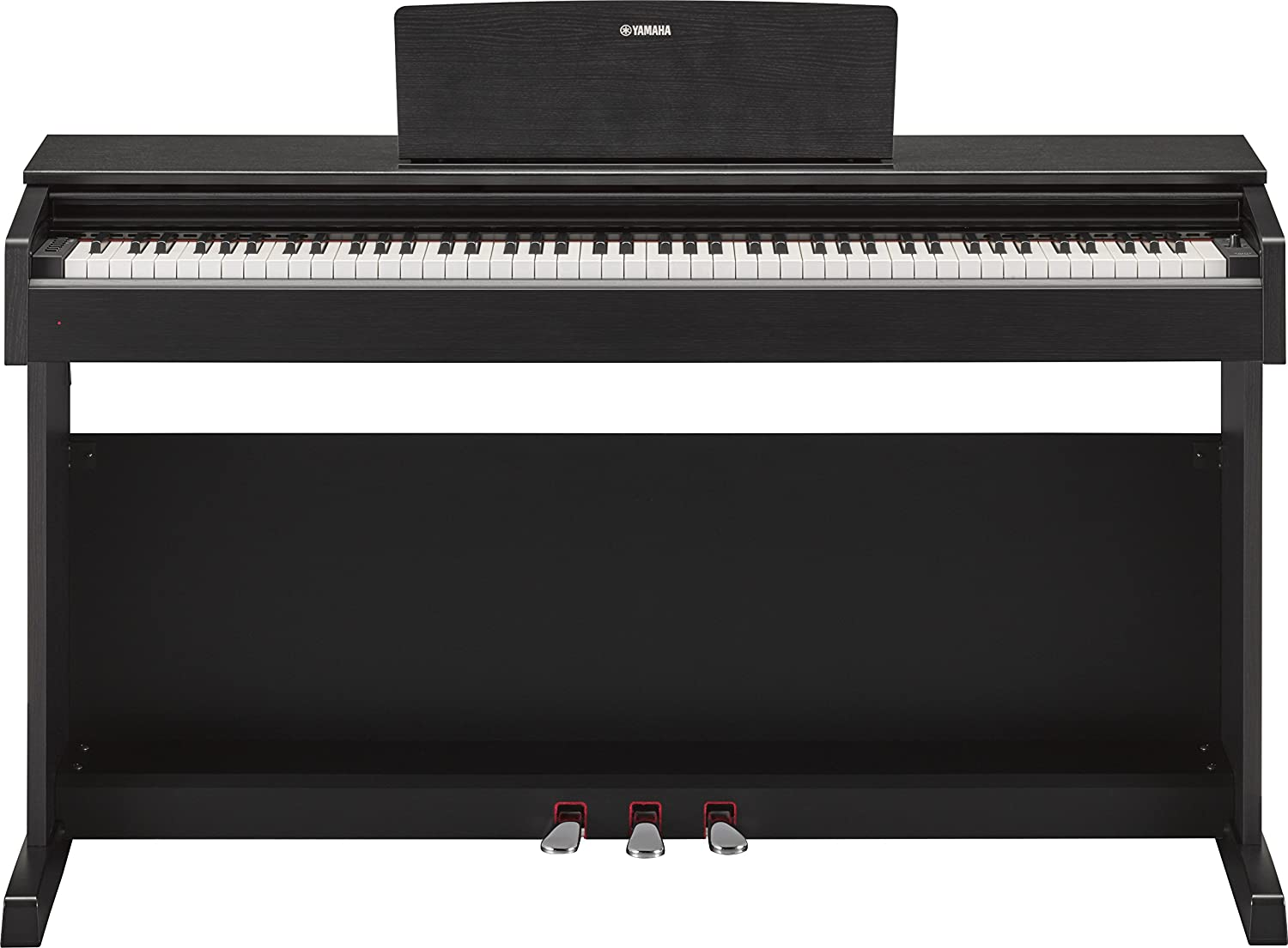 Yamaha Arius YDP-103R Review : Key Feature and In-Depth Review