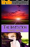 The Invitation (Mustard Seed Series Book 1)