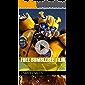 Free Bumblebee Film