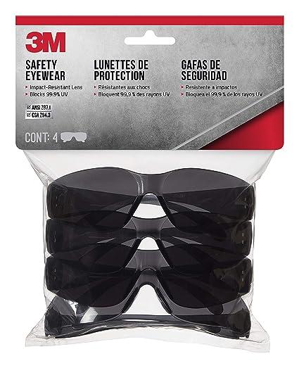 197b1489337 3M 90835 Outdoor Safety Eyewear