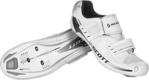 Scott Pro Tri-Zapatillas de Ciclismo para triatlón 2015, Color ...