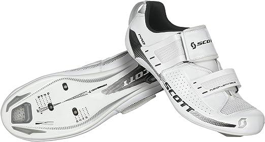Scott Pro Tri-Zapatillas de Ciclismo para triatlón 2015, Color ...