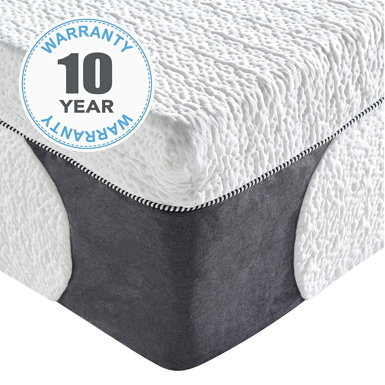 best mattress reviews consumer reports