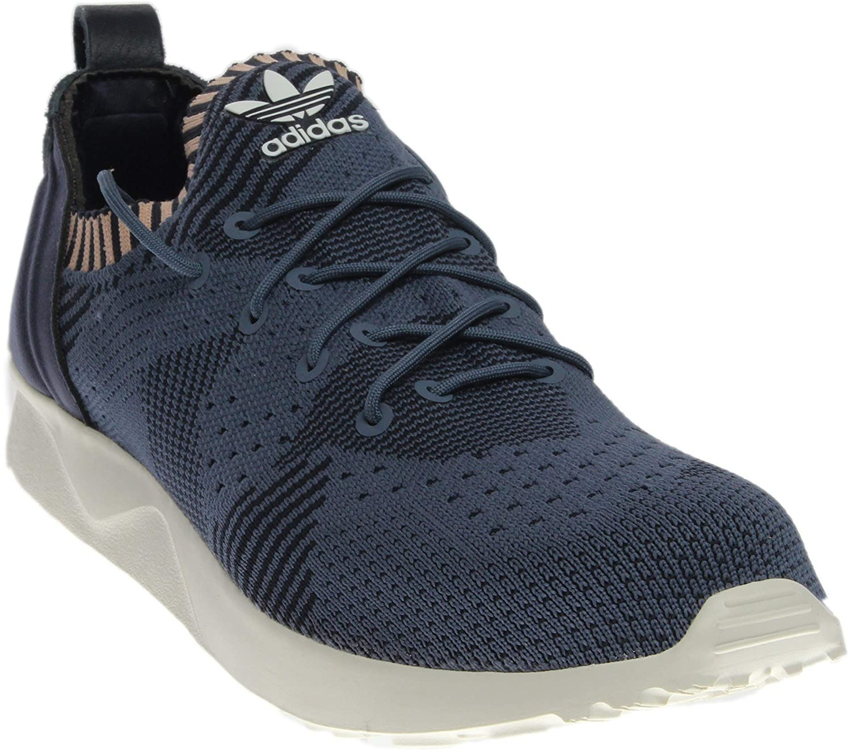 41b88cd90cfa0 adidas Womens Mens Bb4265  Amazon.co.uk  Shoes   Bags