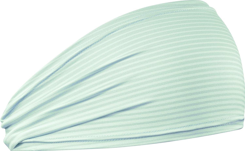 Salomon Standard Headband, AO, OSFA