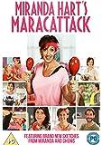 Miranda Hart's Maracattack [UK Import]