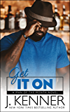 Get It On (Man of the Month Book 5)