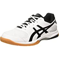 ASICS Women's Gel-Rocket 8 Badminton Shoes