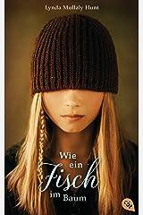 Wie ein Fisch im Baum (German Edition) Kindle Edition
