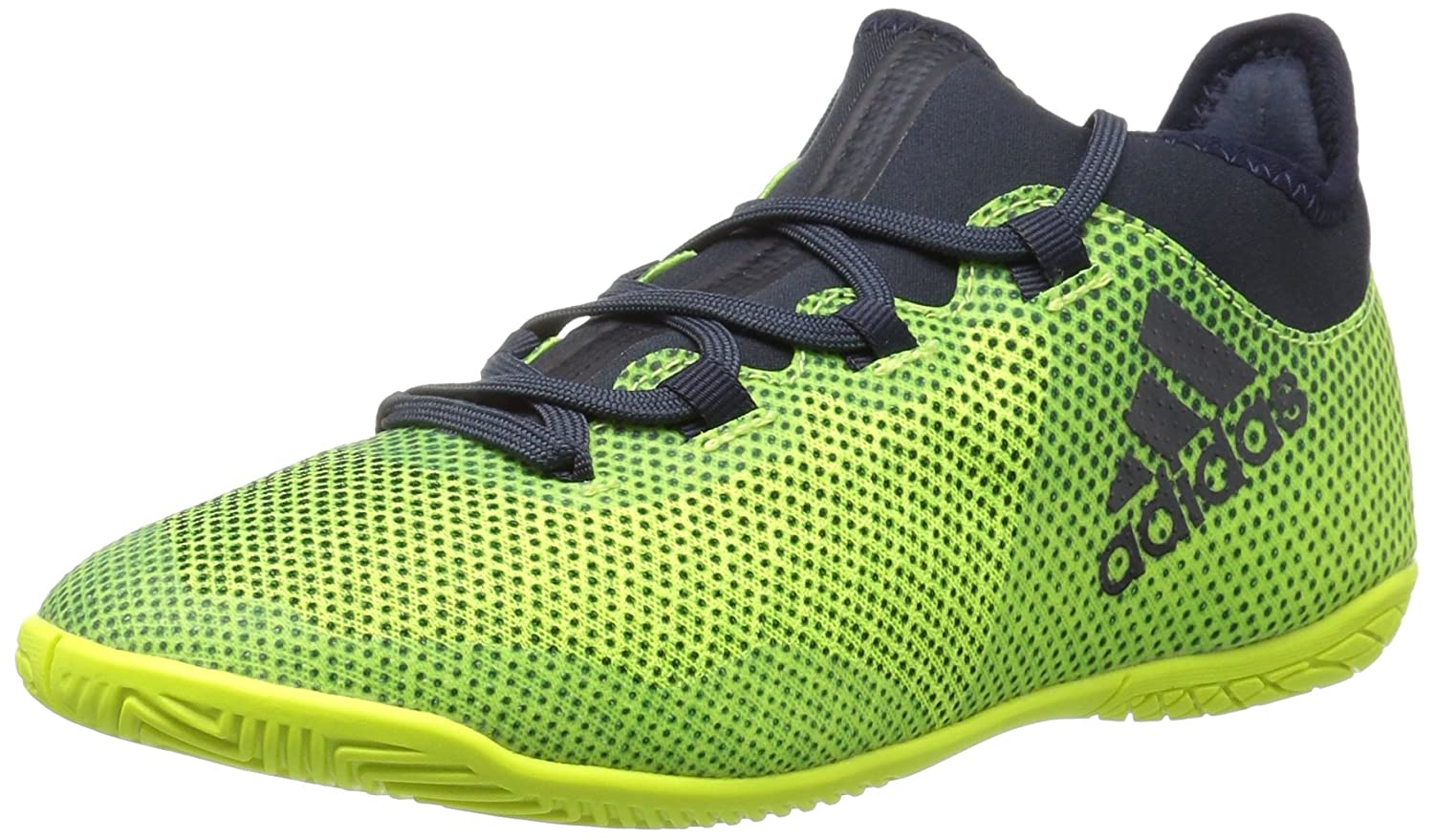 dacb8940a Amazon.com | adidas Performance Kids' X Tango 17.3 in J | Soccer
