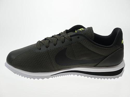 Nike 833142 300, Scarpe da Fitness Uomo, Verde, Kaki (Cargo